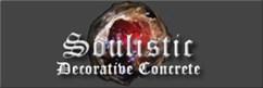Soulistic Decorative Concrete
