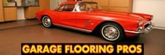 Garage Flooring Pros