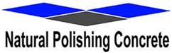 Natural Polishing Concrete