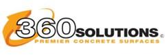 360 Solutions LLC