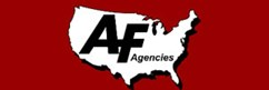 American Flooring Agencies, Inc.