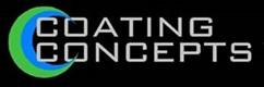 D&P Enterprises LLC DBA Coating Concepts