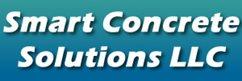 Smart Concrete Solutions LLC