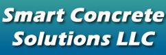 Smart Concrete Solutions LLC