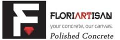 Floriartisan LLC