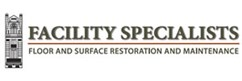 Facility Specialists, LLC