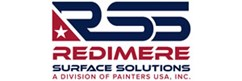 Redimere Surface Solutions