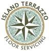 Island Terrazzo Floor Servicing LLC