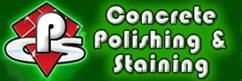 Concrete Polishing & Staining