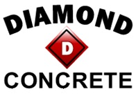Diamond D Company Capitola Ca Concrete Contractors