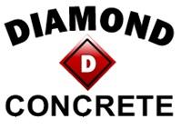 Diamond D Company