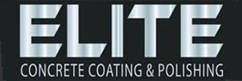 Elite Concrete Coating and Polishing