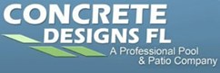 Concrete Designs FL