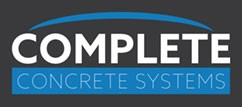 Complete Concrete Systems