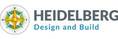Heidelberg Design & Build