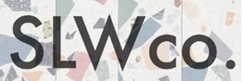 S.L. Wright Design Company, LLC