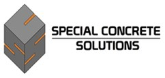 Special Concrete Solutions LLC