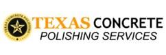 Texas Concrete Polishing Services