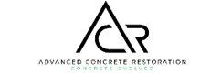 Advanced Concrete Restoration