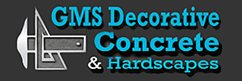 GMS Decorative Concrete
