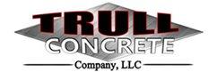 Trull Concrete LLC