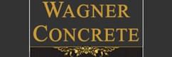 Wagner Concrete Construction