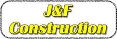 J&F Construction Inc