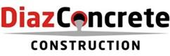 Diaz Concrete Construction