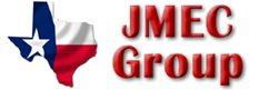 JMAC Construction Group