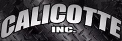 Calicotte Inc