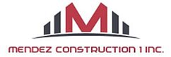 Mendez Construction 1 Inc.