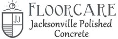 JJ Floor Care - Jacksonville Polished Concrete