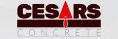 Cesar's Concrete