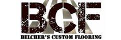 Belcher's Custom Flooring