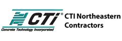 CTi Northeastern Contractors LLC