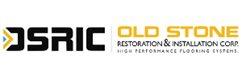 Old Stone Restoration & Installation Corp