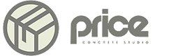 Price Concrete Studio