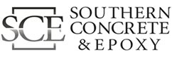 Southern Concrete & Epoxy Inc