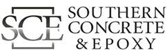 Southern Concrete & Epoxy Inc