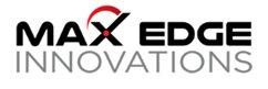 Max Edge Innovations LLC