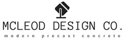 McLeod Design Company