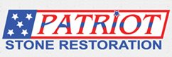 Patriot Stone Restoration Inc