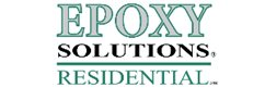 Epoxy Solutions Inc