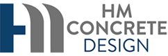 HM Concrete Design
