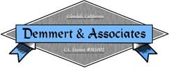 Demmert & Associates