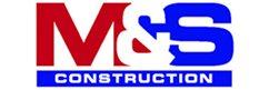 Medrano & Sons Construction
