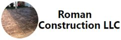Roman Construction LLC