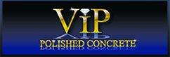 VIP Polished Concrete & Floor Care