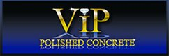 VIP Polished Concrete & Floor Care