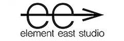 element east studio